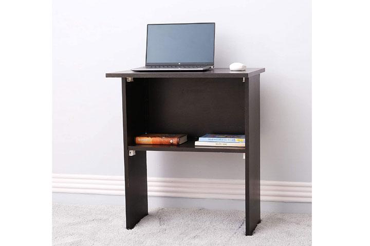 Ebee Multipurpose Table