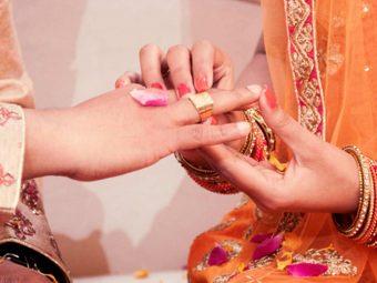 50+ सगाई की शुभकामनाएं व बधाई संदेश| Engagement Wishes And Shayari In Hindi