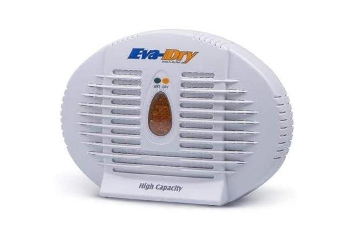 Eva-Dry Renewable Dehumidifier