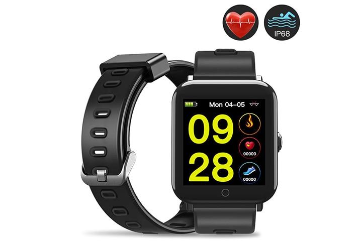 Evershop smartwatch