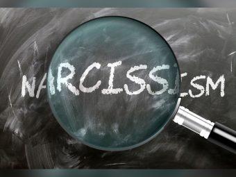200+ Famous Quotes About Narcissist Behavior
