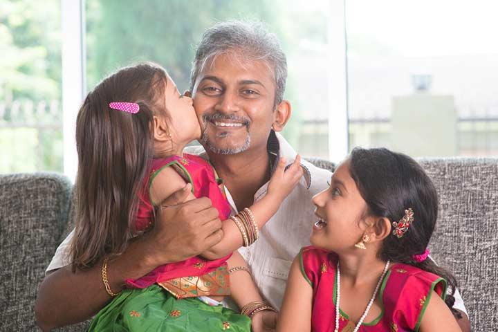 Father's Day Quotes,Shayari And StatusIn Hindi