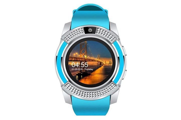 GIXON V8 Smartwatch