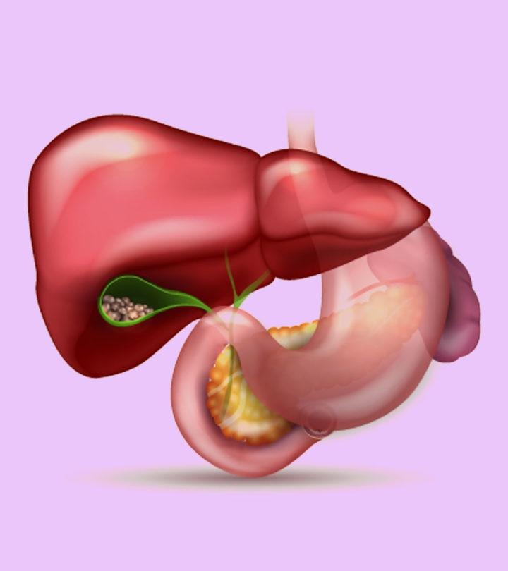 Gallstones In Children Symptoms Risks Diagnosis And Treatment-1