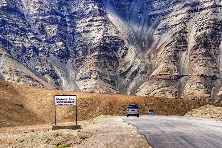 Honeymoon Destinations In India In Hindi