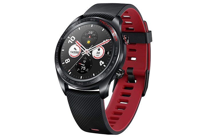 Honor Lightweight Smartwatch