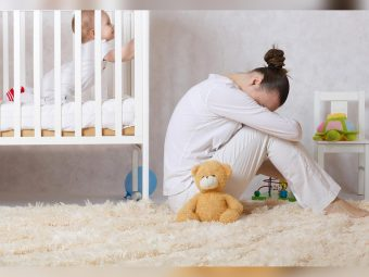 How Long Can Postpartum Depression Last — And Can You Shorten It?
