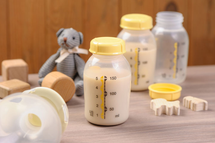 How To Warm Breast Milk To Keep Its Nutrients Intact-1