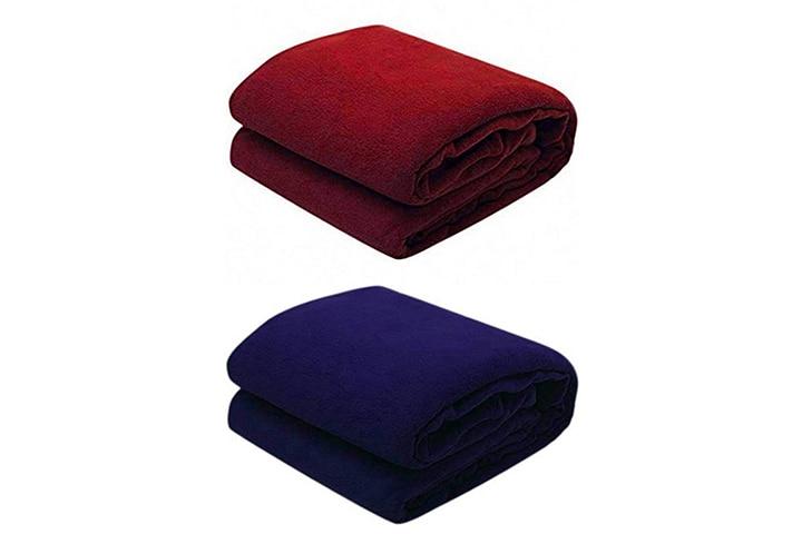 KIHOME 200 TC Blanket