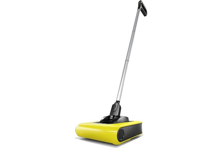 Karcher KB5 Carpet Sweeper