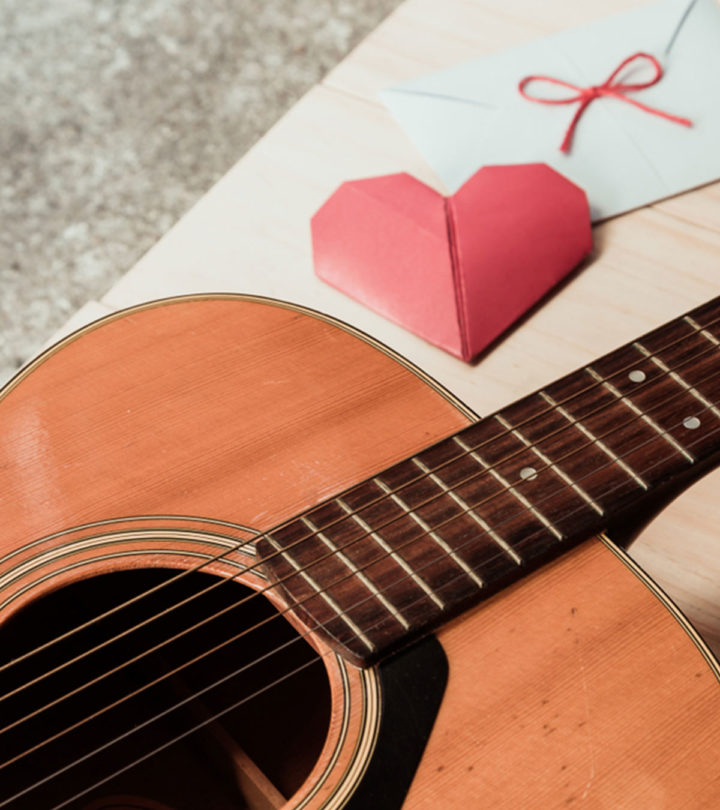 Long Distance Relationship: 25 Romantic Love Letters For Her