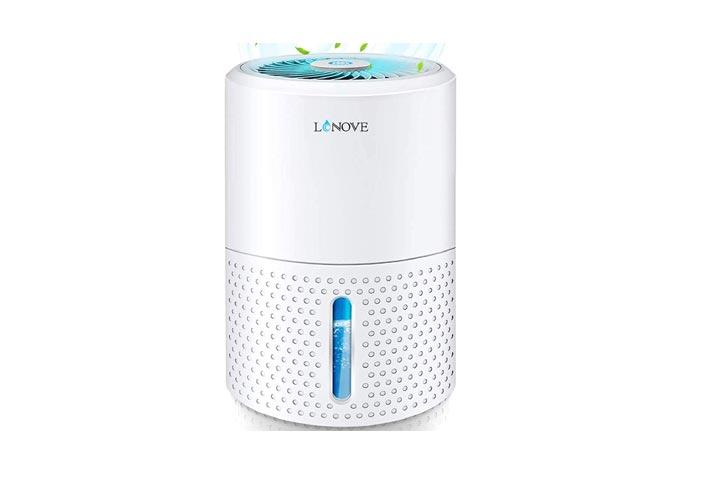 Lonove Mini Dehumidifiers