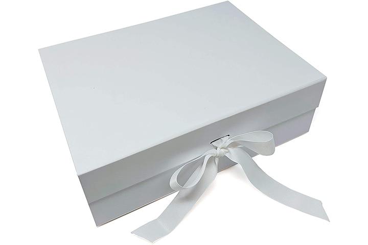Make It Gift Boxes