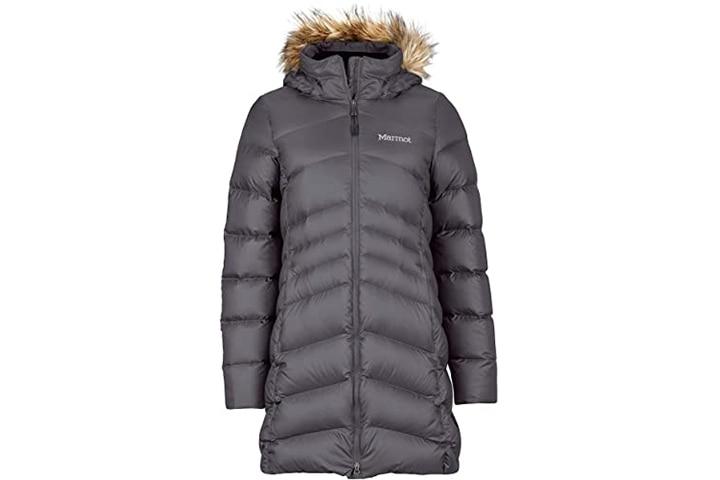 Marmot Women's Montreal Down Coat