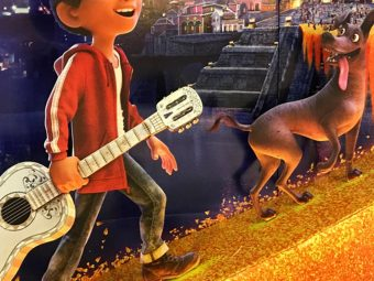 20 Best Musical Movies For Kids To Watch
