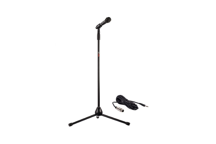 Nady Microphone Stand
