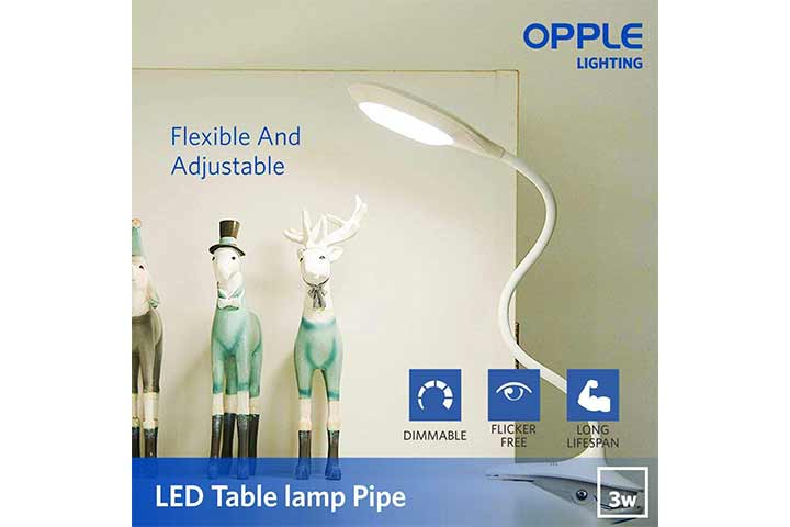 Opple LED Table Lamp