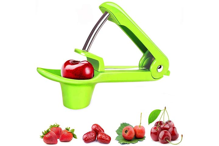 Oriflame Cherry Pitter