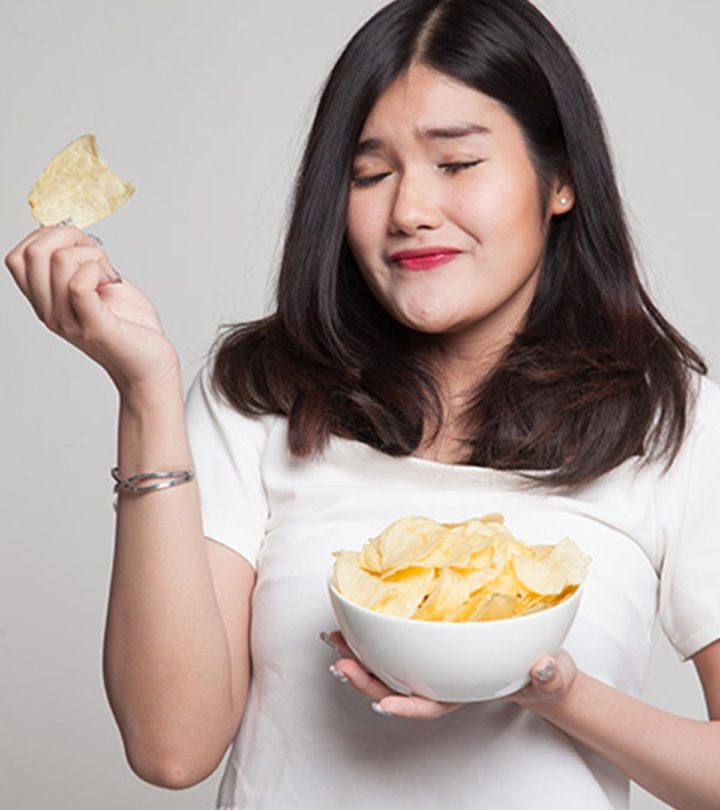 Potato In Pregnancy In Bengali