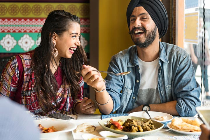 Relationship Advice In Hindi For Couples