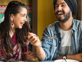 रिश्ते में प्यार बढ़ाने व उसे मजबूत करने के 15 टिप्स| Relationship Advice In Hindi For Couples