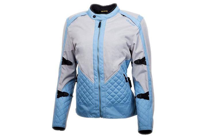 ScorpionExo Motorcycle Jacket