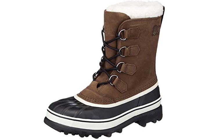 Sorel Men's Winter Boots