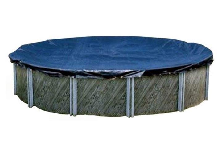 Super Guard Pool Cover
