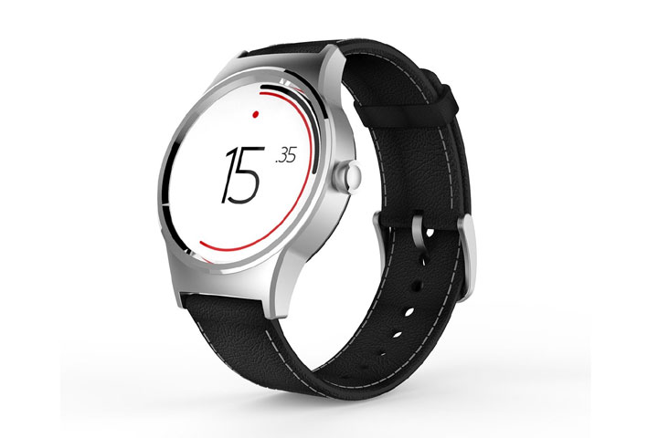 TCL Movetime Smart Watch