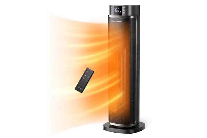 TaoTronics Space Heater