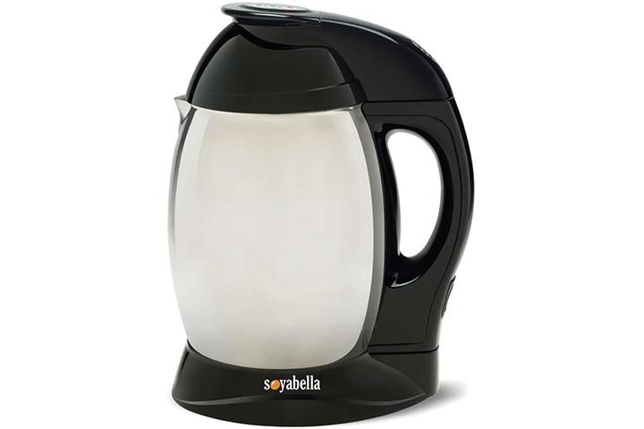 Tribest Soyabella Soymilk Maker and Coffee Grinder