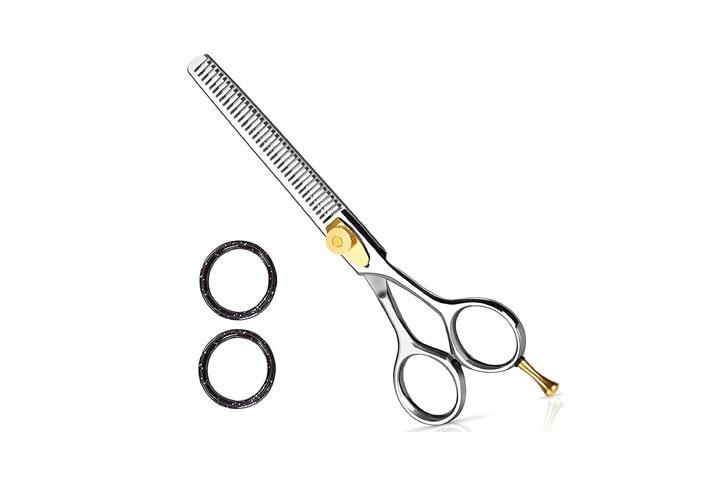 Utopia Care Thinning Scissors
