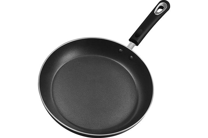 Utopia Kitchen Nonstick Frying Pan