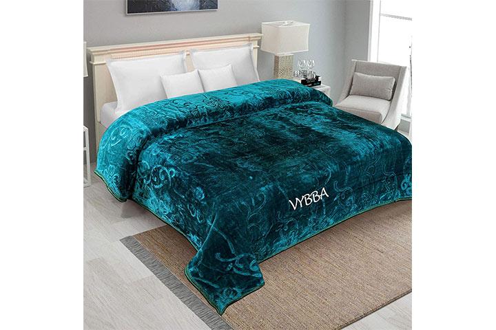 VYBBA 3000 TC Blanket