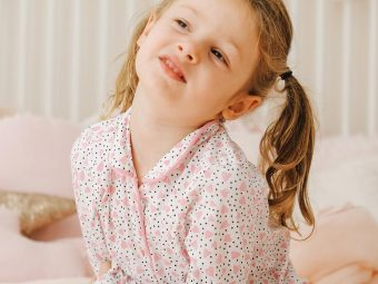 Vulvovaginitis (Vaginitis) In Children: Treatment And Prevention