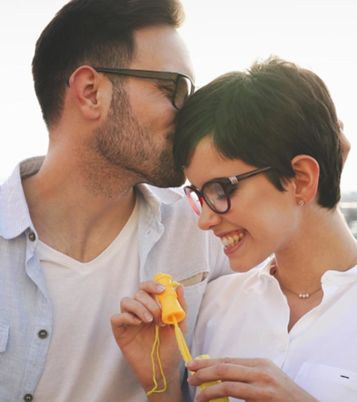 What Is Emotional Intimacy In A Relationship And How To Build It Banner