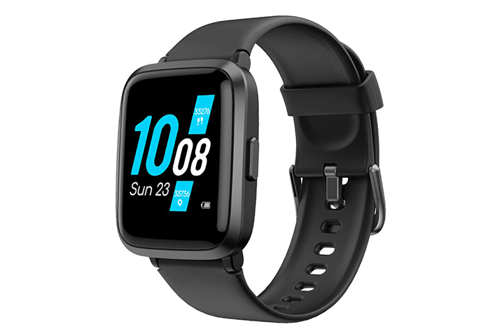 YAMAY Smartwatch For Men And Women