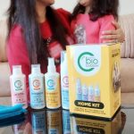 Chemtex Biobubble Home Kit-Buy for your loved ones-By nitikag