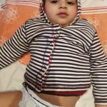 Merries - Exceptional Breathability Tape Diapers-Really very good and comfortable-By preeti1606