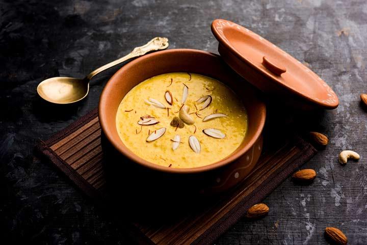 kaddu-pumpkin-kheer-bhoplyachi