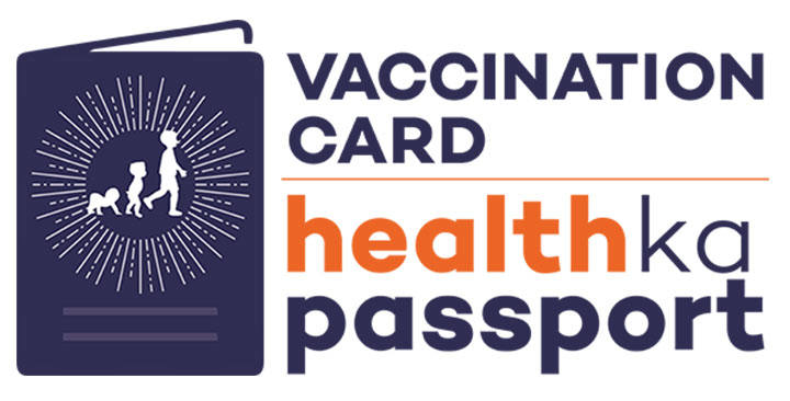 reasons why a vaccination card
