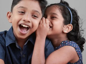 100+ Cute And Funny Nicknames For Brother In Hindi | भाई के लिए निकनेम्स