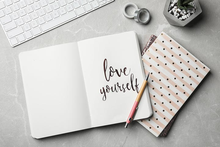 100- Inspirational Self Love Quotes That Give You Strength-1