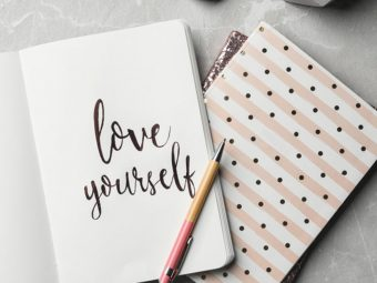 101+ Inspirational Self Love Quotes That Give You Strength