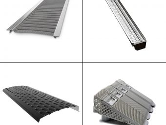 11 Best Gutter Guards In 2021