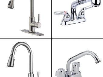 11 Best Utility Sink Faucets In 2021