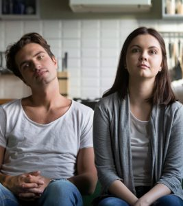 11 Reasons Why Guys Act Distant When They Like You