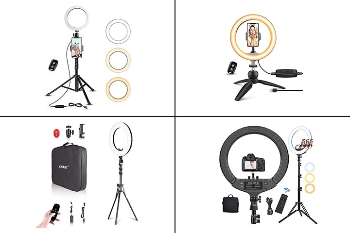 13 Best Light Stands for Photographers-1