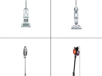 15 Best Shark Vacuum Cleaners Of 2021