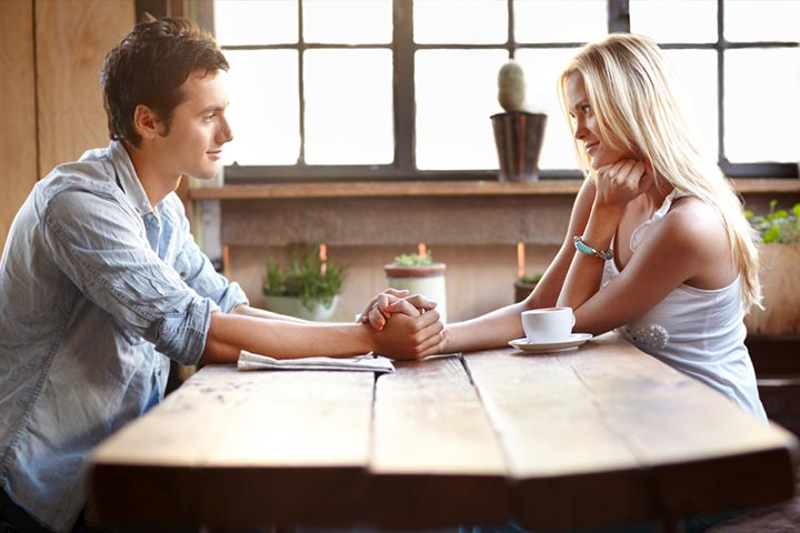 15 Simple Ways To Keep A Guy Interested In You-1